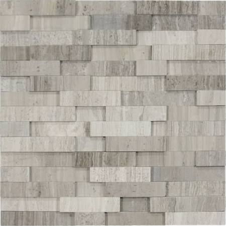 Groutless Tile Backsplash Google Search In 2019
