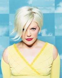natalie maines - Google Search