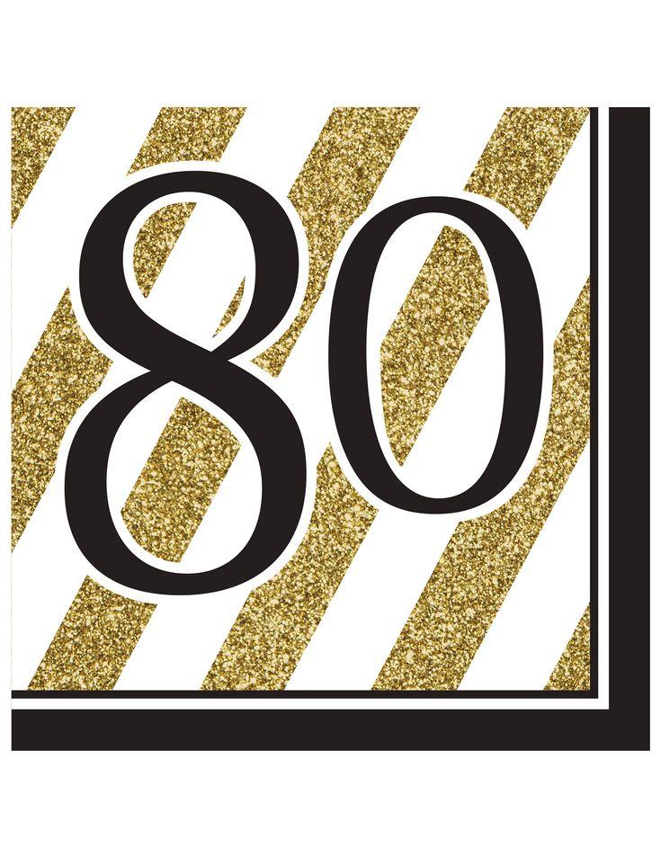 Mejores 44 im genes de decoraci n de cumplea os 70 y 80 for Decoracion 70 80