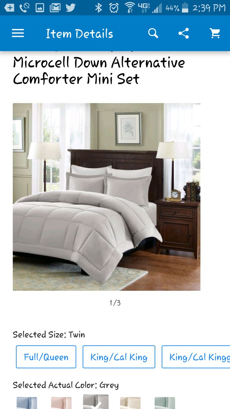 best 25 down comforter ideas on pinterest down comforter