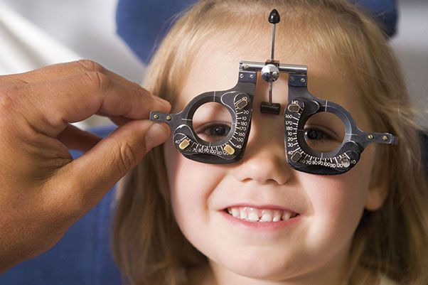 Count on Vision Potential if you are searching for a knowledgeable and experienced behavioural optometrist in Browns Plains. They are a talented team of well qualified and experienced optometrists who know how to deal with different vision problems of children and individuals.