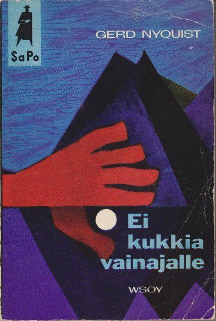 SaPo 62