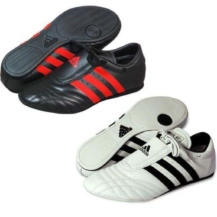 Adidas Low Cut Taekwondo Martial Arts Sneaker smii. Adidas Low Cut Taekwondo Martial Arts Sneaker smii   Adidas Shoes   Adidas Martial Arts, Taekwondo and Karate Shoes. ADIDAS SM II SHOESAdidas SM2 shoes are made from a lightweight material. The sole consists of a thin layer of rubber and is designed to be most effective on mats. The front has a covered tongue and laces with reinforced stitching for added strength and comfort. This shoe features a top-line, or single row of lacing around…