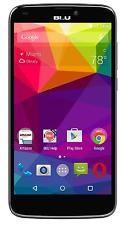 "[$54.99 save 64%] BLU Studio G Plus Android Phone 5.5"" GSM Unlocked - 8GB 1GB RAM 5MP Cam Black #LavaHot http://www.lavahotdeals.com/us/cheap/blu-studio-android-phone-5-5-gsm-unlocked/184660?utm_source=pinterest&utm_medium=rss&utm_campaign=at_lavahotdealsus"