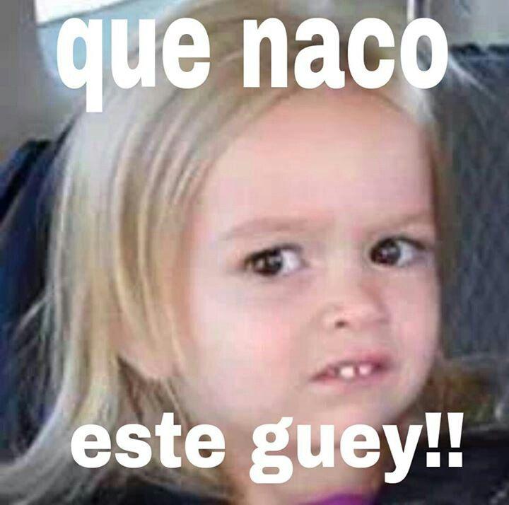Frases De Nacos