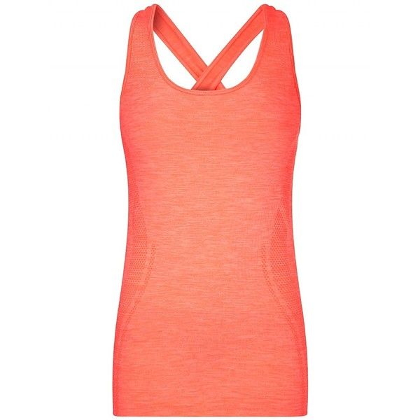 13 Best Sweaty Betty Workout Outfits Images On Pinterest