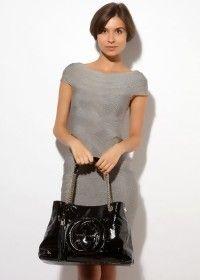 Сумки Gucci сумка от Gucci, 85166