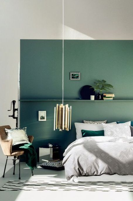 62 Best Olive Green Images On Pinterest Arquitetura