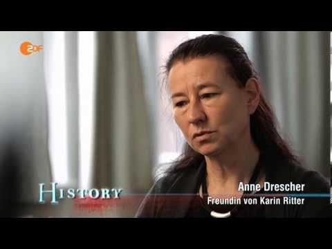 ZDF-History über die Strategie der DDR-Staatssicherheit, Regimegegnern größtmöglichen Schaden zuzufügen. Nicht selten verursachte der staatlich sanktionierte...