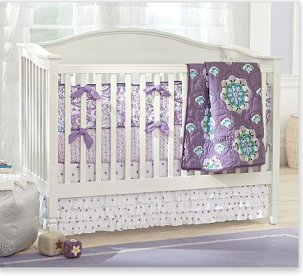 134 Best Lavender Lilac And Purple For Little Ones Images