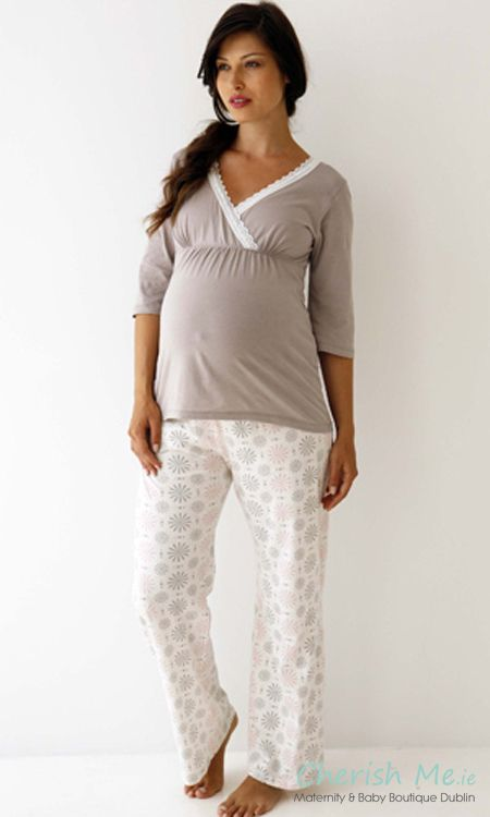 17 Best images about maternity & nursing wear on Pinterest ...