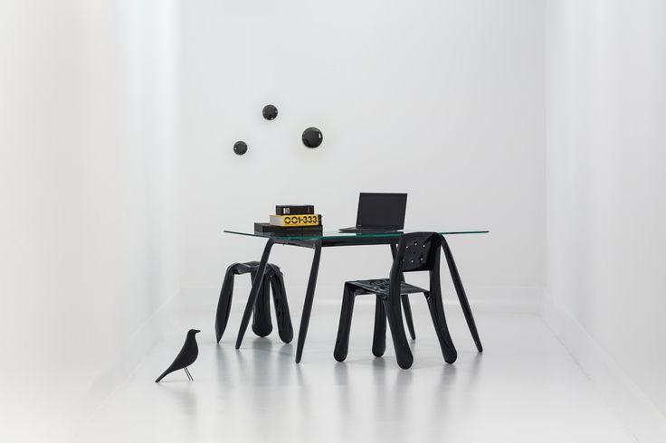 https://shop.zieta.pl/en,p,,8,pin_-_wall_hanger.html