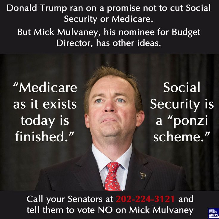 Senators May Be Reached At 202 224-3121. Call To Protect Social Security & Medicare For Our Nation's Elderly, So The GOP Cannot Plunge Them All Into Poverty.