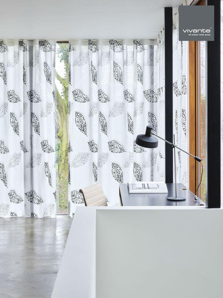 20 best Gordijnen images on Pinterest | Child desk, Desks and Ikea ...