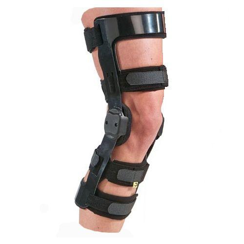 ACL Knee Brace