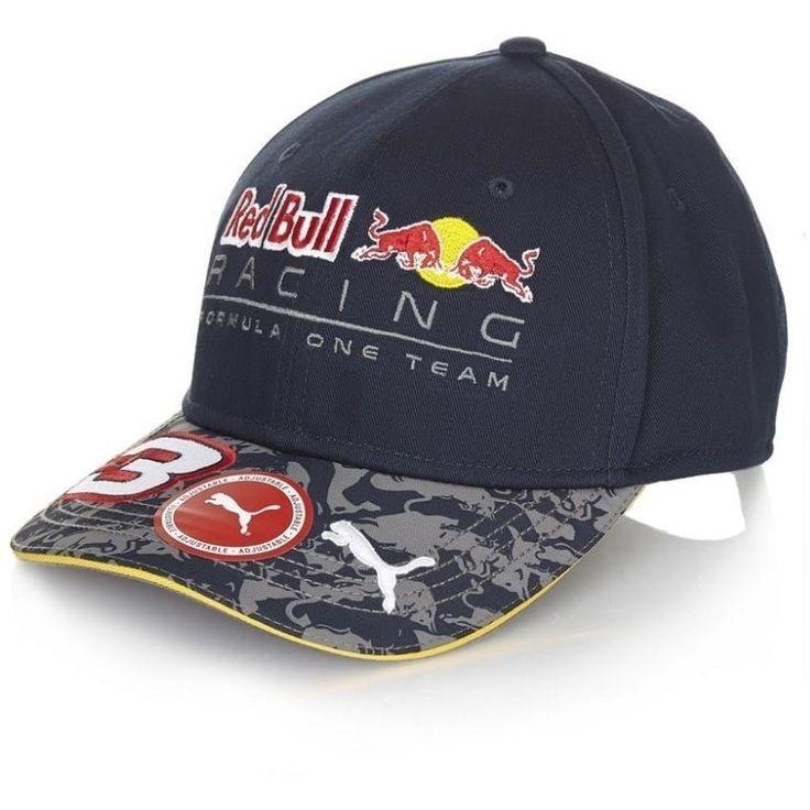 formula 1 shop red bull