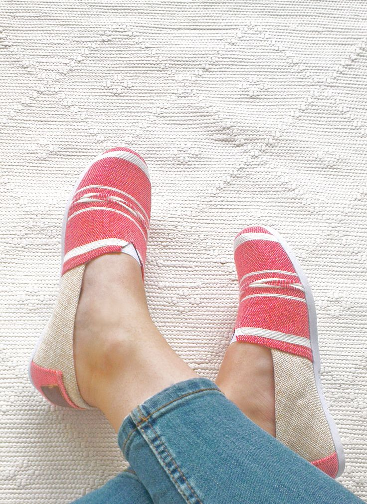 Fair traide Komoni shoes   www.komoni.nl   Get 10% off with code KOMONISUMMER   Free shipping