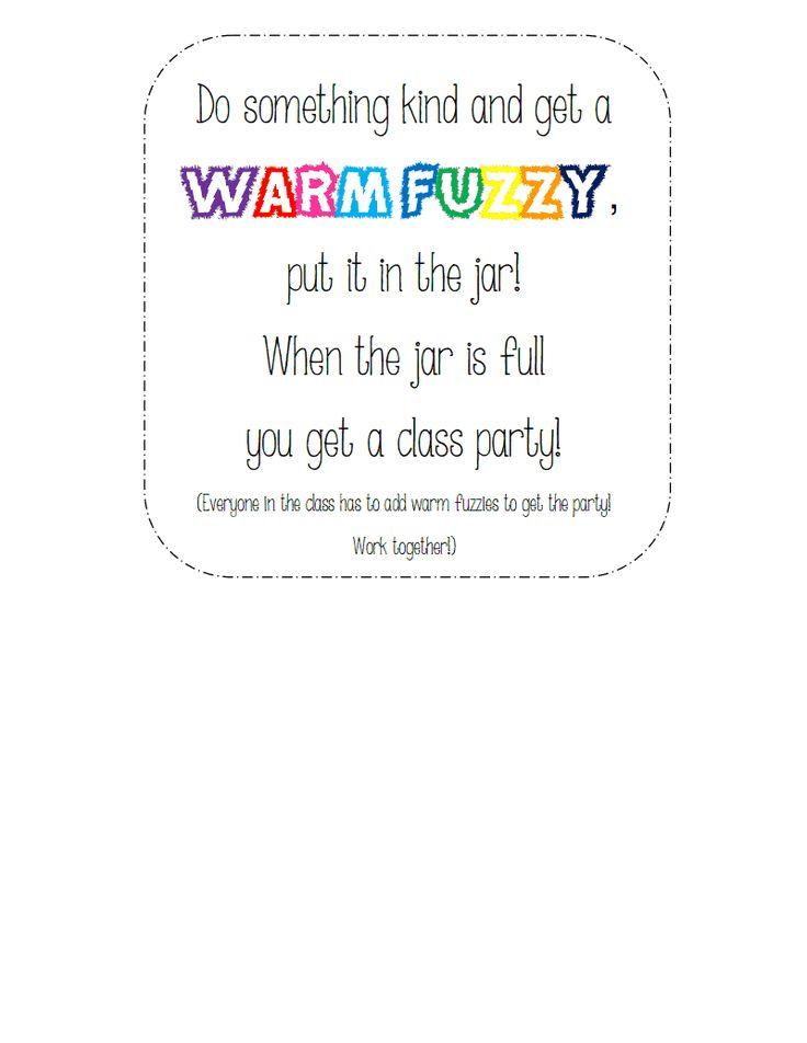 Warm Fuzzy Jar.pdf