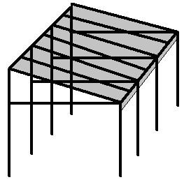HisCoShelters.com, Photo Gallery Temporary Portable Garage Carport All…