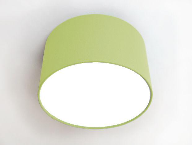 Deckenlampe Grn Dawanda With