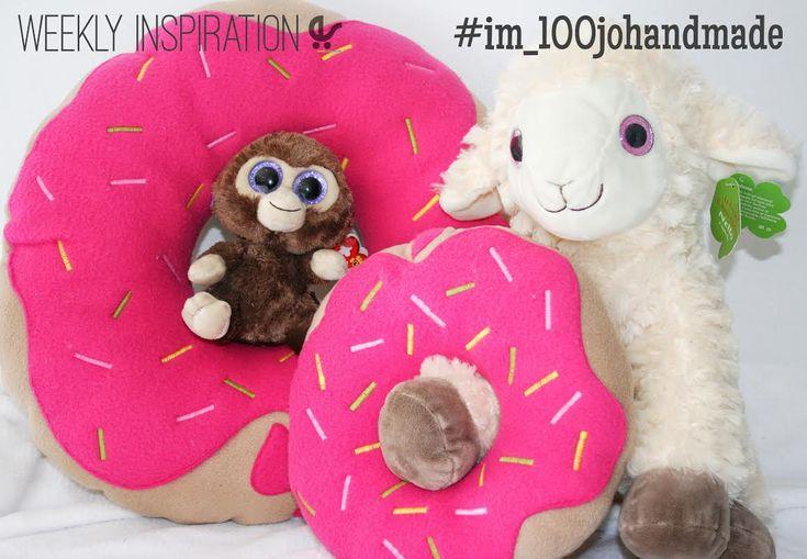 100johandmade