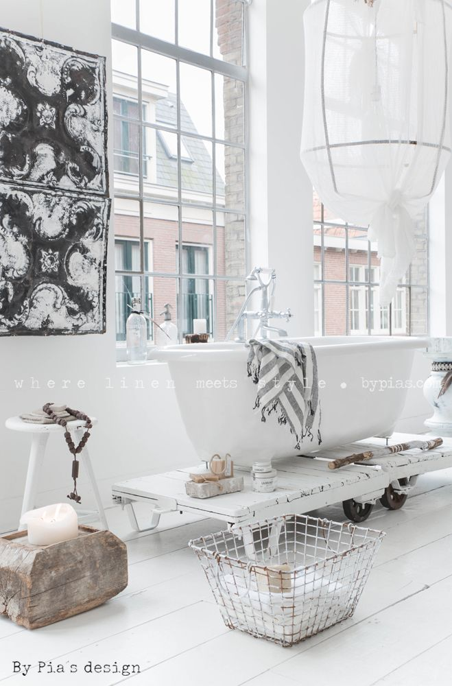 460 Best Interior Design: Bathrooms Images On Pinterest | Room, Bathroom  Ideas And Modern Bathrooms