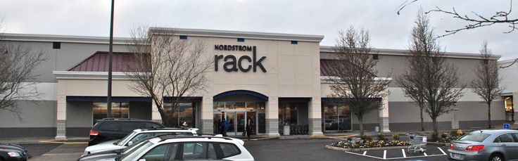 Nordstrom Rack Confirms Memphis Location