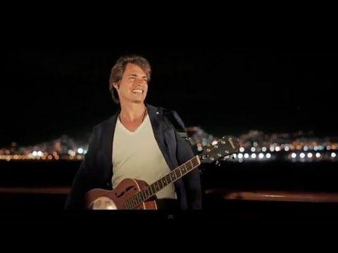 Carlos Baute - En el buzón de tu corazón (videoclip oficial) realidades chapter 3A. Irregular ser and ir in the preterite along with vocab related to chapter
