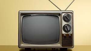 """Résultat de recherche d'images pour """"television"""""""