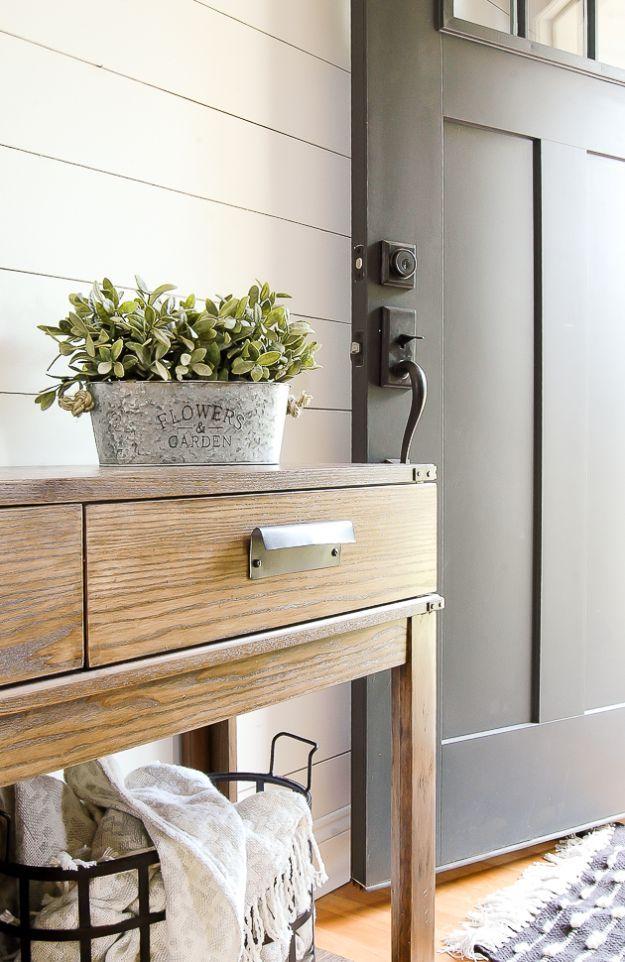 36 DIY Living Room Decor Ideas On A Budget DIY Home Decor