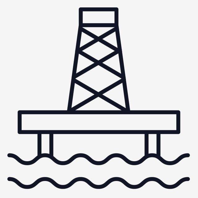 Pozo De Petroleo Agua De Mar Flujo De Agua Edificio De Fabrica Icono De Edificio Mar Edificio De Dibujos Animados Png Y Psd Para Descargar Gratis Pngtree Pozo De Petroleo