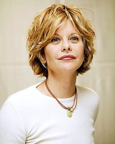 Pleasing 176 Best Images About Meg Ryan On Pinterest Her Hair Sleepless Hairstyle Inspiration Daily Dogsangcom