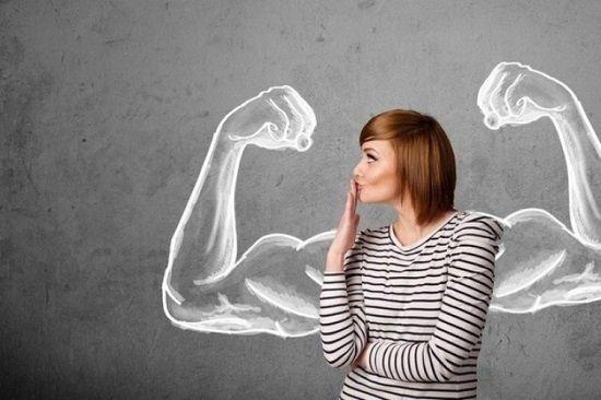 كيف تجعل شخصيتك قوية وجذابة | ADVISOR-CS