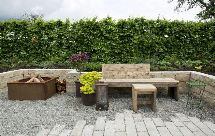die besten 10 ideen zu natursteinplatten auf pinterest. Black Bedroom Furniture Sets. Home Design Ideas