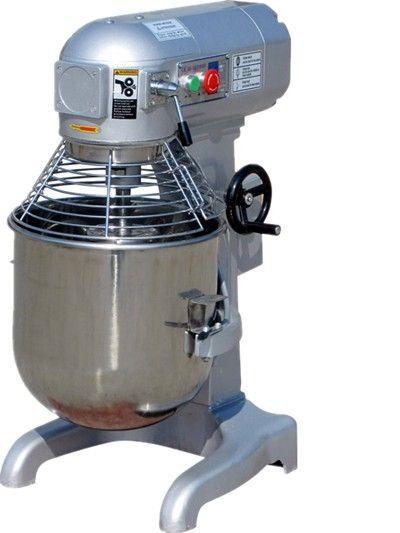 China Hot Selling! B20# Planetary Mixer - China Planetary Mixer, Food Mxier
