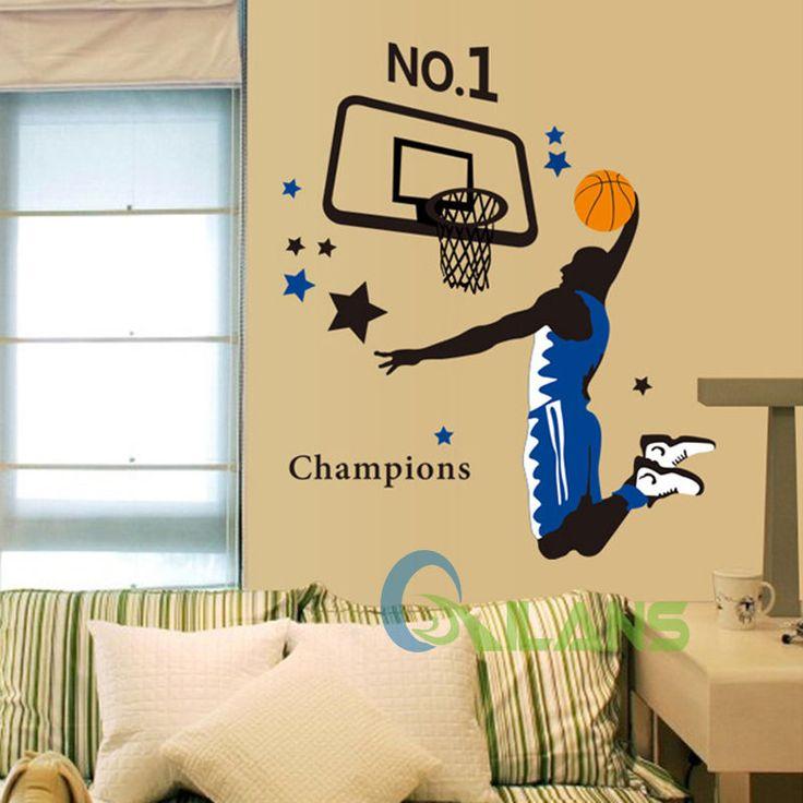best 25 boys wall stickers ideas on pinterest boys bedroom train wall art stickers tinkie toys