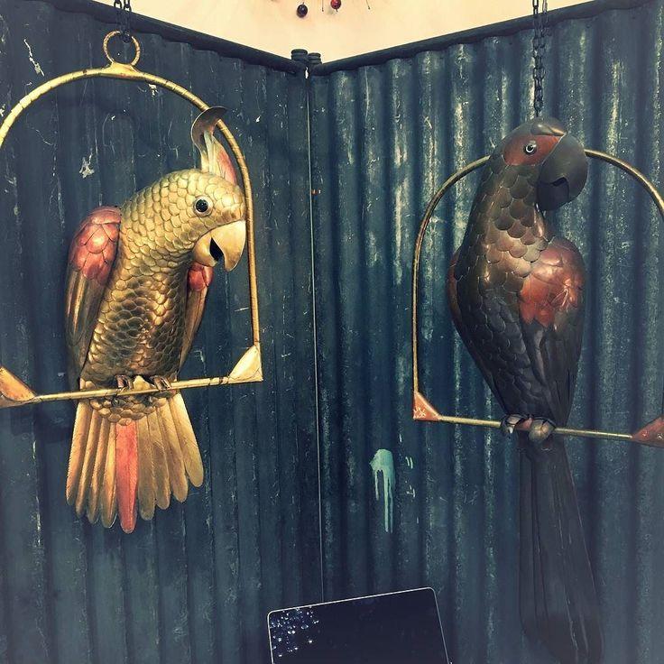 highlights of #DecorativeFair #interiors #furniture #antiques @decorativefair