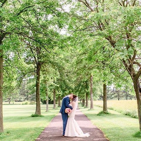 andrew alishas sunny summer wedding at the barn at forestville in furlong pa bucks countysummer