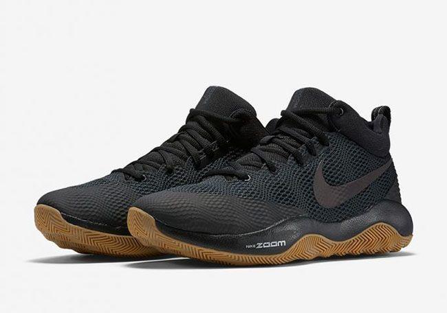 http://SneakersCartel.com Nike Zoom Rev 2017 Available Now #sneakers #shoes #kicks #jordan #lebron #nba #nike #adidas #reebok #airjordan #sneakerhead #fashion #sneakerscartel