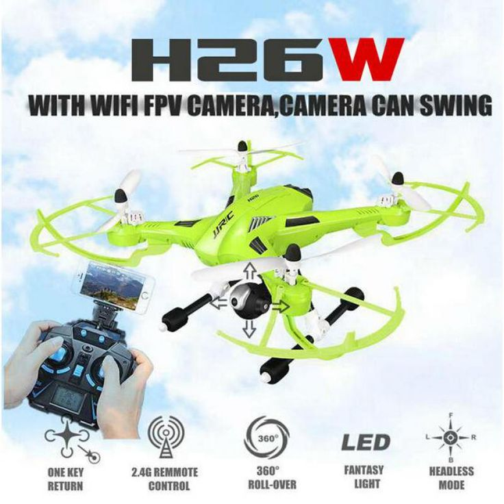 JJRC H26 Swing Wifi Radio Camera Hexacopter Professional Drone Dron Rc Quadcopter Flying Helicopter Fpv Drones With Camera Hd   Tag a friend who would love this!   FREE Shipping Worldwide   Get it here ---> https://shoppingafter.com/products/jjrc-h26-swing-wifi-radio-camera-hexacopter-professional-drone-dron-rc-quadcopter-flying-helicopter-fpv-drones-with-camera-hd/