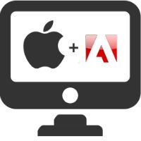 Tips to #install #adobe older version in #mac #os