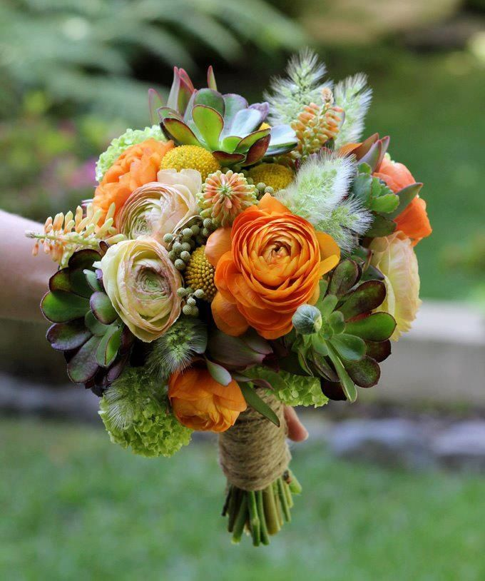 Wedding Flowers Solihull: 920 Best Images About Succulent Wedding On Pinterest