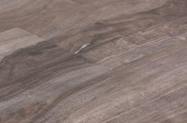 12mm Bel Air Windwood Laminate Flooring The O Jays Acacia And Flooring