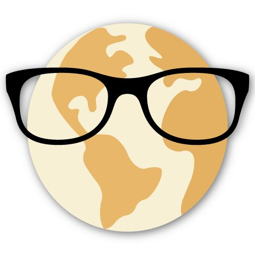 What is a Globals Member? #expats #lifestyle