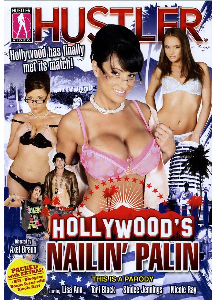 who-nailin-palin-electric-berry-nude