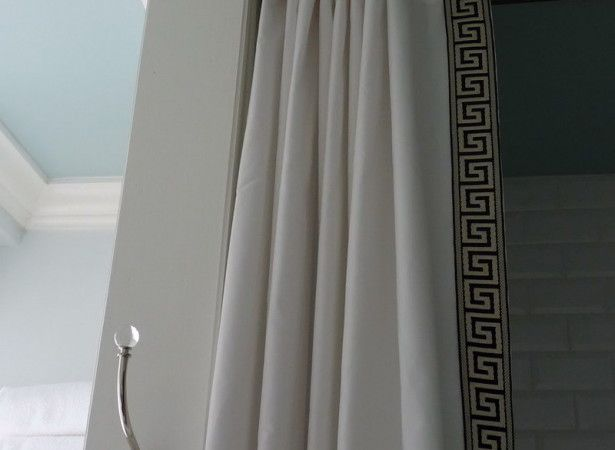1000 Images About Room Deviders On Pinterest Folding Room Dividers Ikea Room Divider And