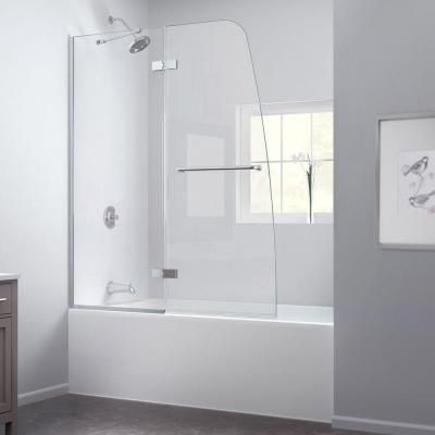 38 best Shower Door Tub Door Shower Enclosure Tub Enclosure