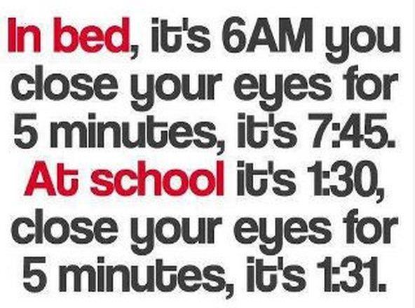 21 best images about School jokes on Pinterest | Funny love, Jokes ...