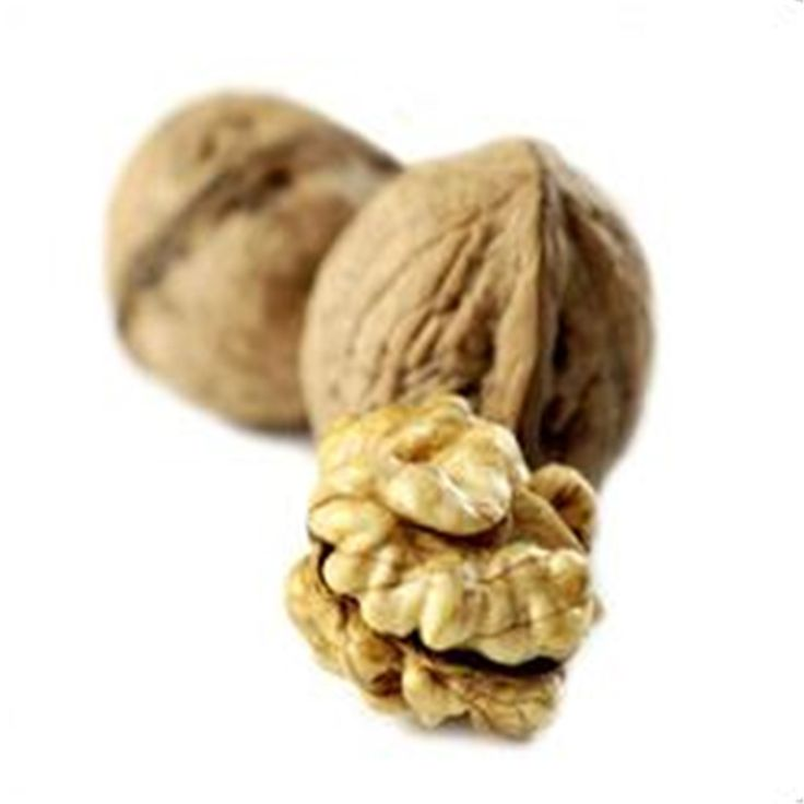 77.76$  Watch here - http://aliz8u.worldwells.pw/go.php?t=32442905691 - 200g Walnut Extract / natural pure 100% Supply Walnut Kernel Extract
