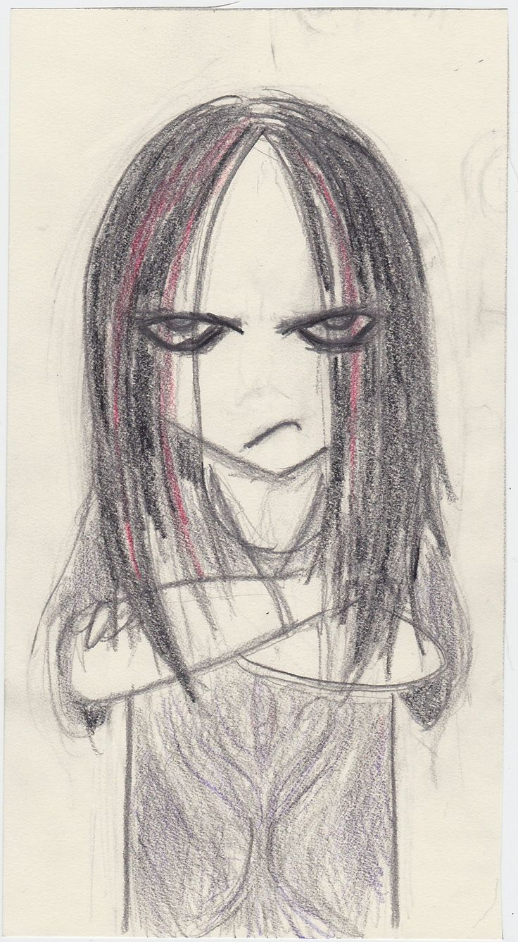 Joey jordison style favor photos pictures and wallpapers for - Joey_jordison_by_burningsong Jpg 900 1636